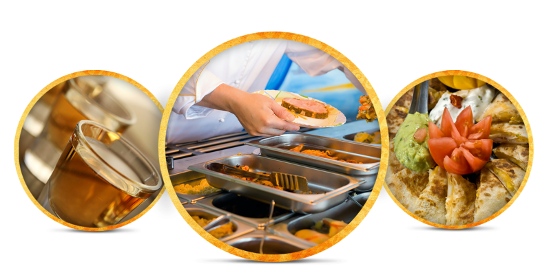 catering-icon